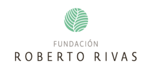 Fundación Roberto Rivas