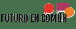 Fundación Roberto Rivas en Futuro en Común