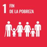 ODS 01 Fin de la pobreza