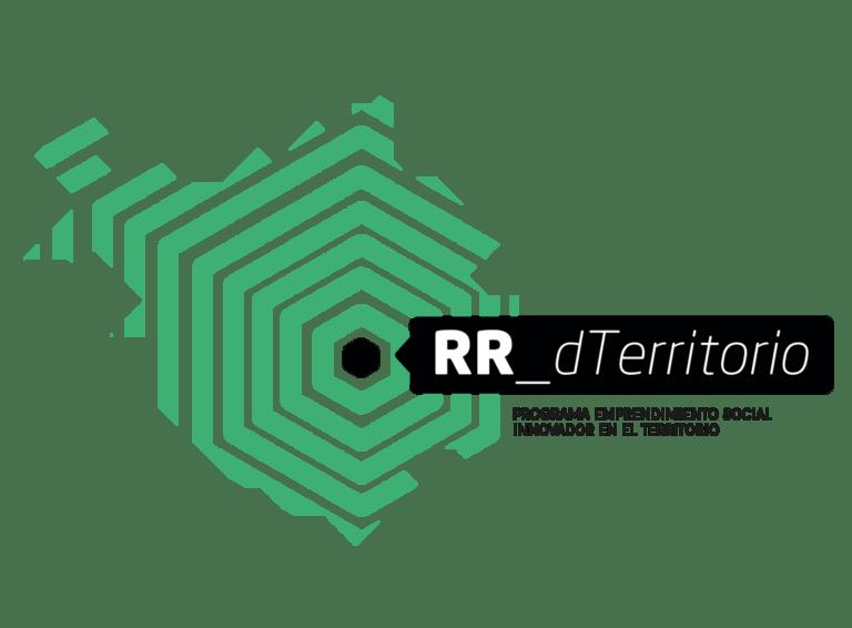 RR_dTerritorio