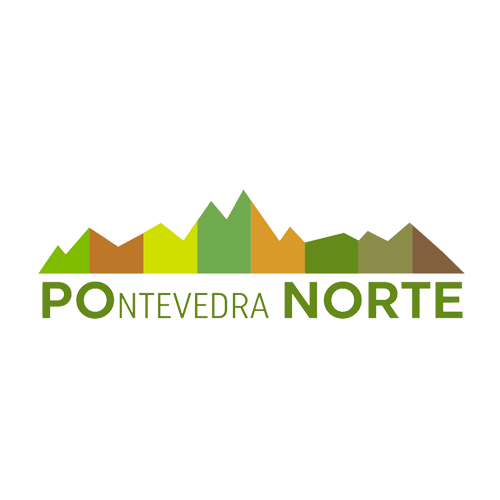 Pontevedra Norte