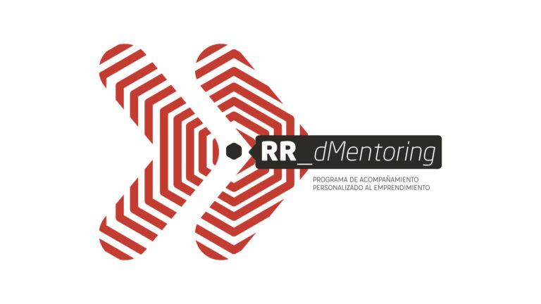RR_dMentoring