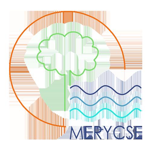 Merycse, colabora con Fundación Roberto Rivas