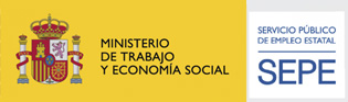 Ministerio de Trabajo y Economía Social