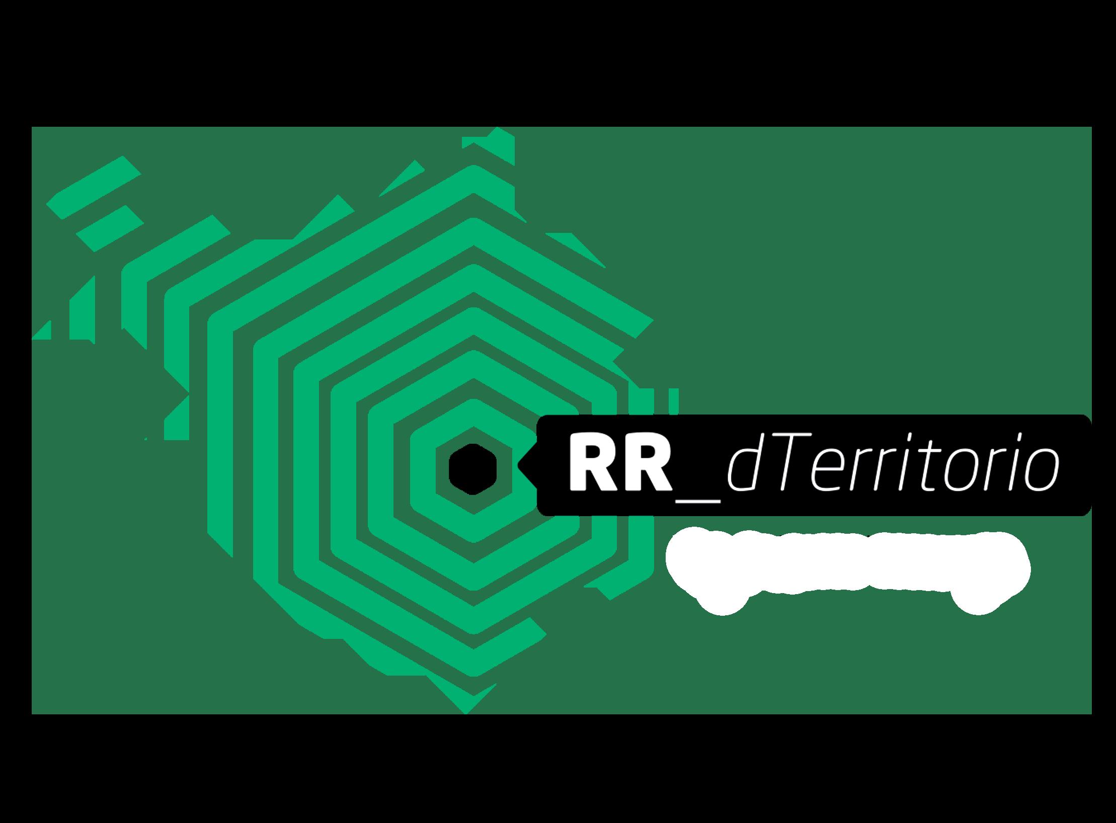 Logo RR_dTerritorio